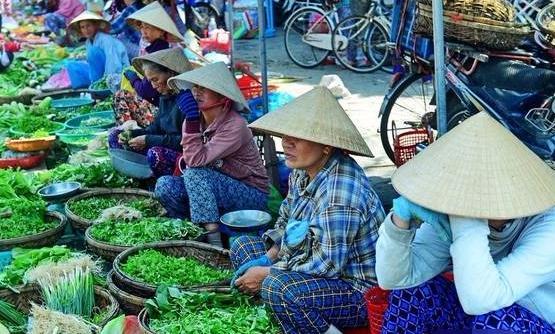 3000元人民币在越南能用多久?和你想象的不一样