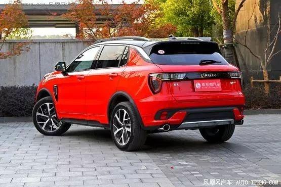 """15万预算买SUV,该选""""丐版""""合资车or高性价比自主车呢?"""