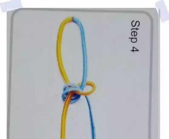 3转运珠手链编法 首先准备好剪刀,红绳,打火机,当然了,转运珠才是