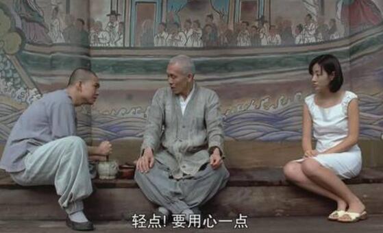 学生情欲的鬼畜教练_情欲大师金基德最好的一部电影,不过名字却太拗口!