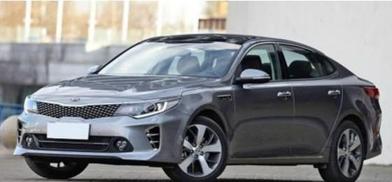 相比自主品牌,韩系车的发动机和技术怎么样?看看大神们的回答