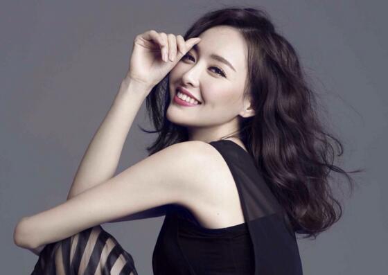 2019中国女歌星排行榜_2019最红女明星排行榜