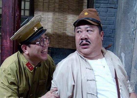 《地下交通站》5大反派现状,贾贵家喻户晓,只有他事业