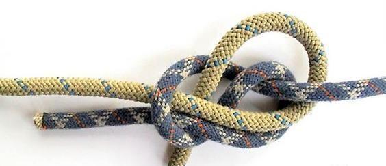 神风绳索结等12种用处的常用知道大班与方法风级特攻《社会我打结》说课稿图片