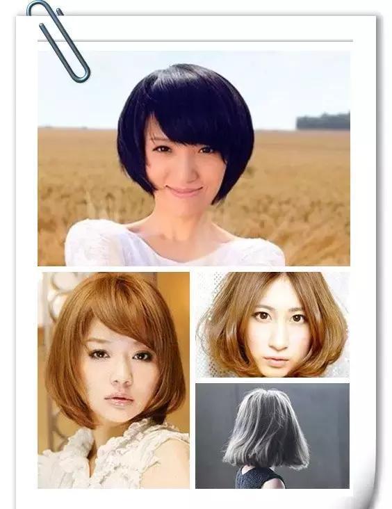 二月二龙抬头修剪头发更旺运?烫发后头皮痛如何处理图片