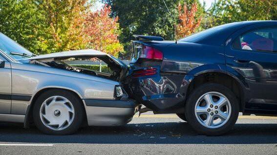 """汽车并不是越""""硬""""越安全?聊聊汽车上的那些吸能设计"""