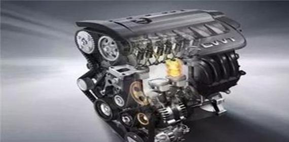怎样保养<em>涡轮增压器</em>,老司机教你三招!