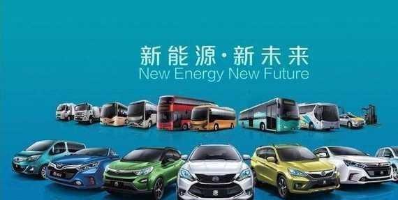 加水的<em>汽车</em>诞生了!一箱水能跑800<em>公里</em>,真正的新能源<em>汽车</em>!