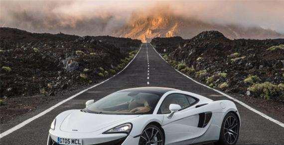 开车知道这些,你才能知道如何开车省油