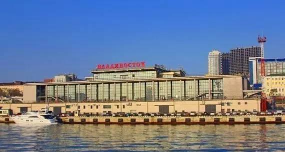 俄罗斯海参崴三日游(珲春出入境)免费高铁接送1巧媳妇臻蚝蚝油发甜吗图片