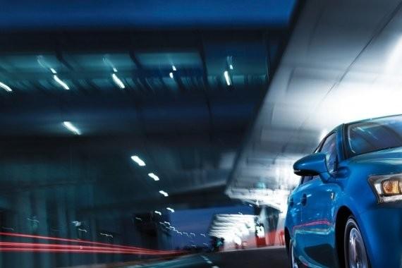 汽车<em>百公里油耗</em>的计算方法 您了解吗