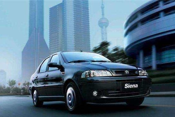 这些<em>汽车</em>品牌曾辉煌一时,现在却都销声匿迹!