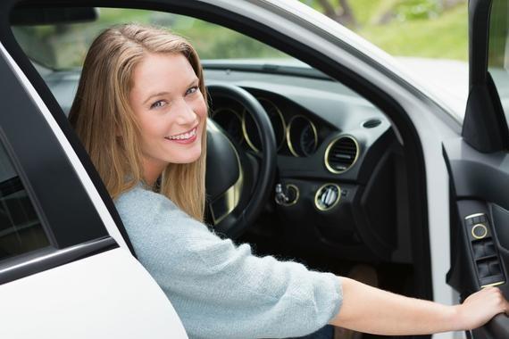 为什么带有<em>发动机防盗</em>系统的汽车很难被偷盗?