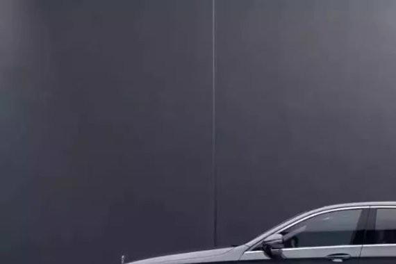 说说看 关于梅赛德斯-奔驰E级车的E见