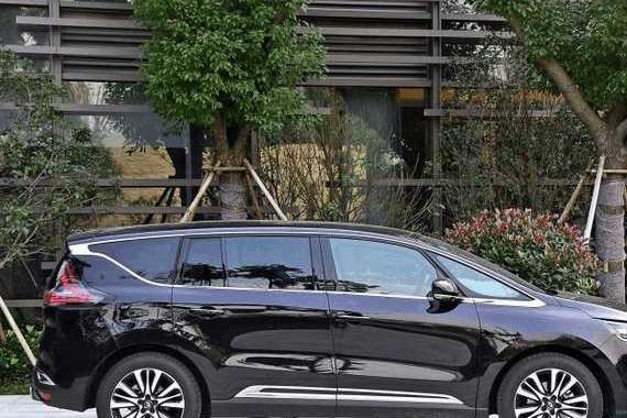 纯进口的7座MPV, 要是卖20万起, 本田艾力绅将没有活路!