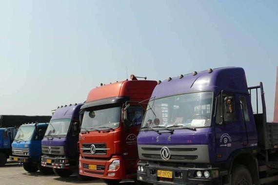 从国一到国五,货车发动机都经过了哪些变化?