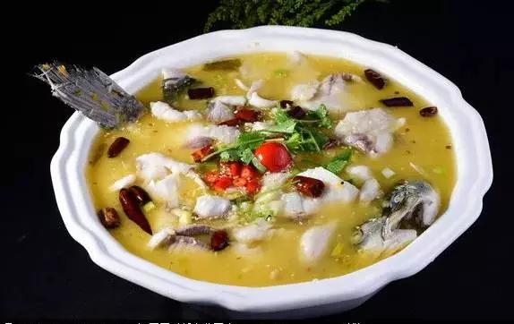 【跟着大师学做菜】(984)《传说中最下饭的中国菜你会做几种》&《粤式酸菜鱼》Julia