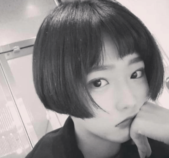 2018年最流行的短发, 让你从头开始!