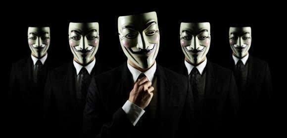 如何认定集资诈骗罪中的非法占有目的?