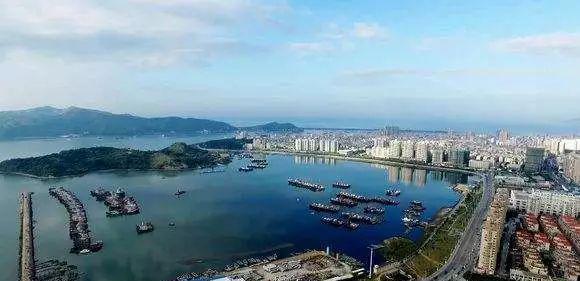 广州开车都要去,汕尾沿海美食、海鲜风光不胖的最美味佳木斯美食图片