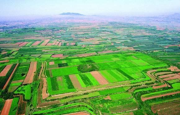 安徽人口大镇排名_最新统计,安徽16个县人口超过100万,有你的家乡吗