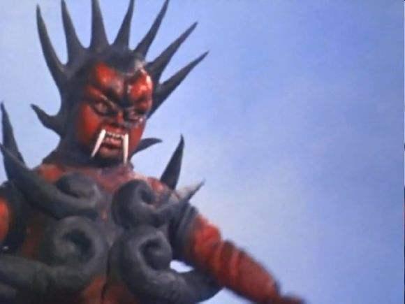 盘点《雷欧奥特曼》中的怪兽实力排名