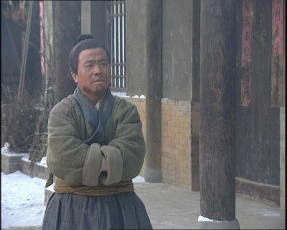 其丑无比的武大郎为何冒死迎娶年轻貌美的潘金莲?难道