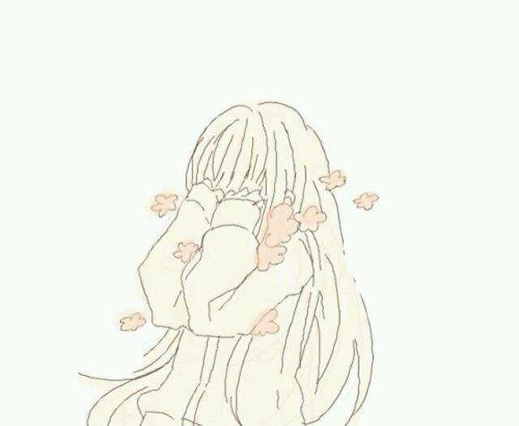 感情中,会说话的女生才会有爱情和未来