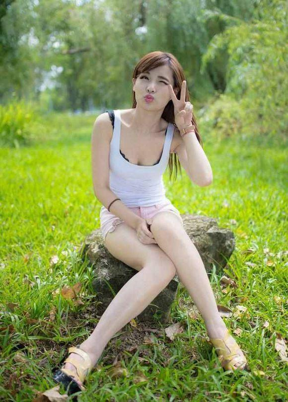 赤壁娱乐 ios版下载 【ybvip4187.com】-华中华东-湖南省-常德