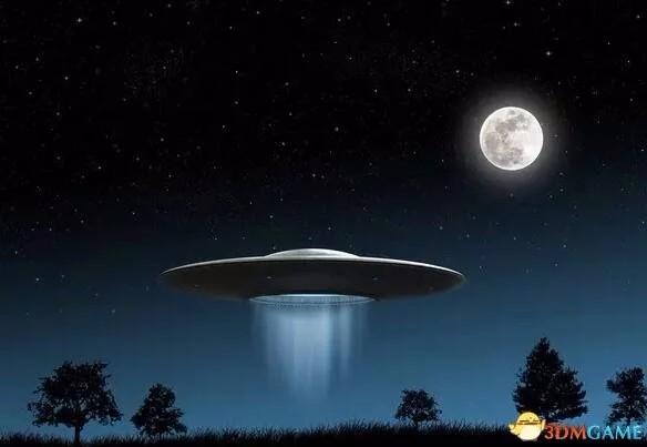 外星人专家质疑五角大楼调查ufo:外星人闲的慌?