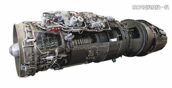 都说中国飞机发动机技术落后,客观评价告诉你中国发动机真实情况