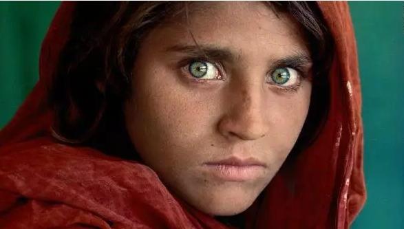 世界各国对女性的审美标准 看看哪个更符合你对美的要求