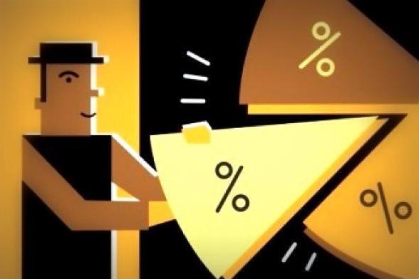 时寒冰:减税空间争论的焦点在哪?