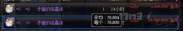 DNF:起源版本新商机曝光,王健林让你至少也要挣他1个亿!