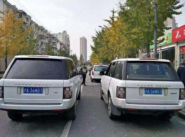 黄江二手车为什么便宜,黄江水车如何上路,今天来揭秘