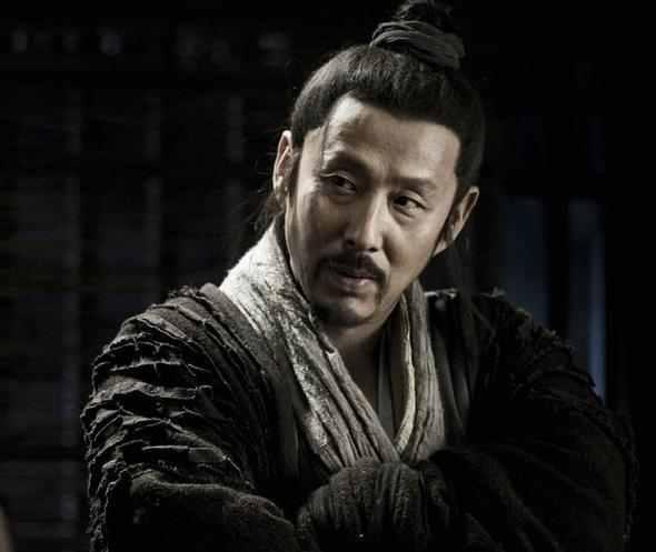 我们为什么叫汉人, 而不是叫秦人、唐人、清人