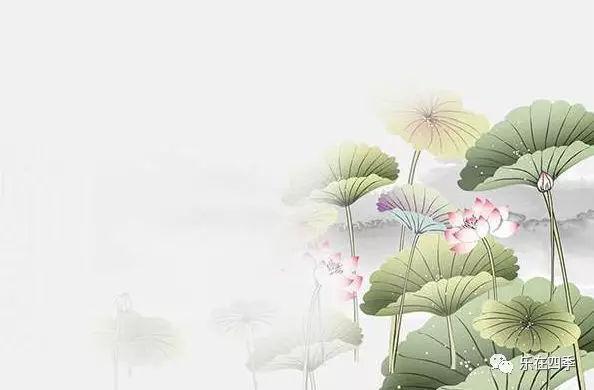 初中初中文言文一词多义汇编(下篇)v初中吉林省语文图片