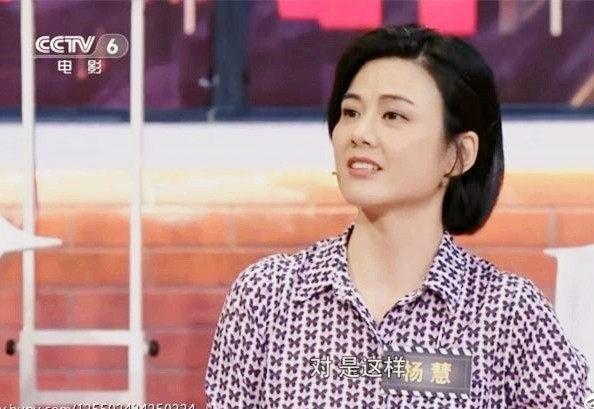 53岁刘嘉玲开同学会,才发现明星跟路人的区别太大了