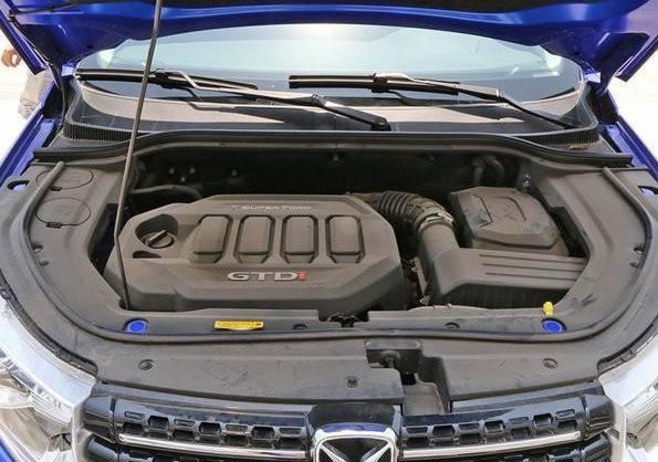 汽车蓄电池寿命变短,是因为停车熄火后4个行为,你中招了吗?