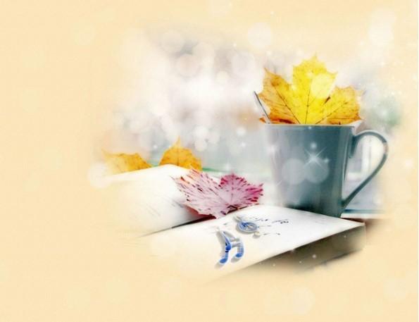 人生如梦 请善待自己 别为了一时的情绪而扰乱生活