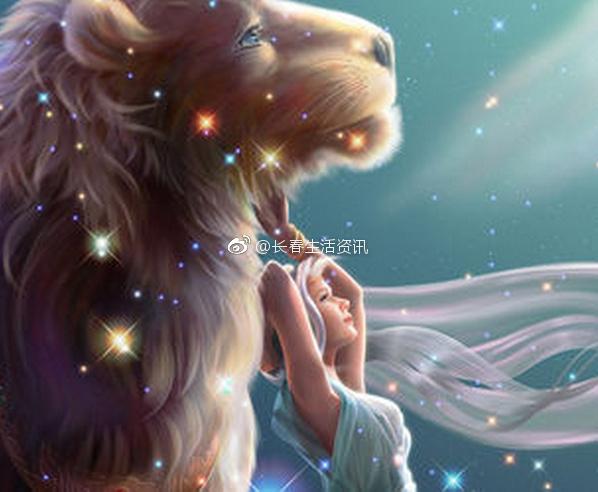 射手座的性格最罩不住的男生男女是狮子座金牛座星座女生图片