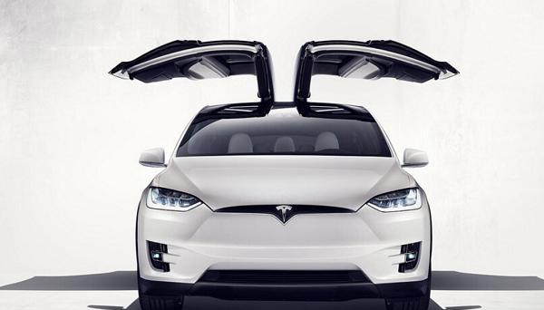 独家:2017年上市的14款新能源汽车