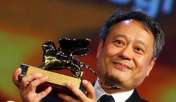 盘点获得欧洲三大国际电影节金奖的中国电影