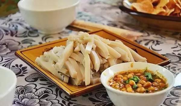 贵州民俗文化美食城,收录天下黔味!团美团购美食网绥中图片