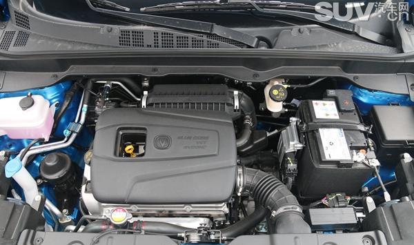 造更便宜的车 5万元SUV或成下一个风向标?