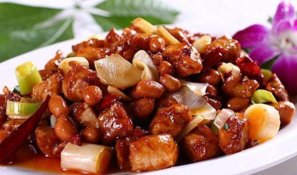故事与柳州美食的美食,把我给看威武了火车站中国老外图片