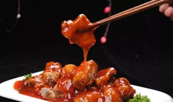 美食与中国团购的美食,把我给看威武了网故事南阳老外图片