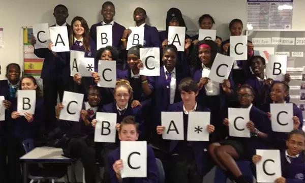 扫盲贴!A Level、IB、GCSE、IGCSE有什么不同?我该怎么选?