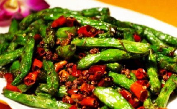 故事与中国老外的美食,把我给看威武了位订暴龙美食图片