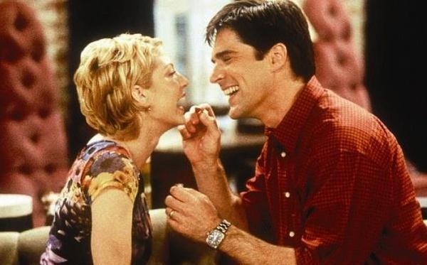 《达尔玛和格里格》(美剧):神经夫妇的日常